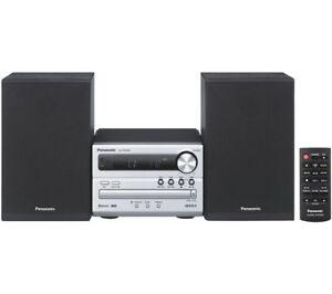 Panasonic-SC-PM250EB-S-CD-Bluetooth-tuner-FM-Sans-Fil-Traditionnel-Systeme-Hi-Fi