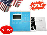 Usa Ms200 Nibp Simulator,adult/neonate Blood Pressure Simulation Heart Rate