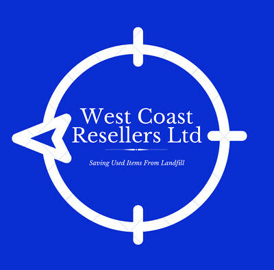 West Coast Resellers