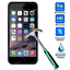 4Pcs-Premium-Real-Screen-Protector-Tempered-Glass-Film-For-iPhone-6-6s-7-Plus thumbnail 2