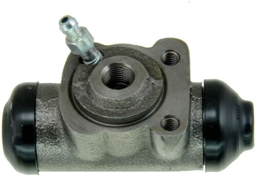 Drum Brake Wheel Cylinder-First Stop Rear Left Dorman fits 02-06 Toyota Camry