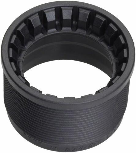 Shimano ES50 Left Cup for 73mm Bottom Bracket