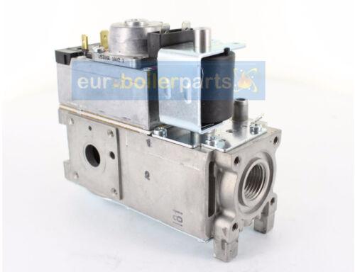 Ideal classic slimline FF3 30 40 50 60 honeywell gaz valve 171441 0756 98 1036
