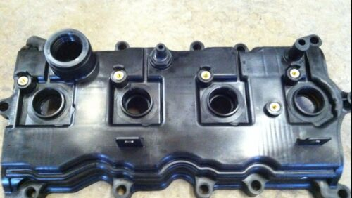 FITS 2007-2012 2.5 ALTIMA AND SENTRA ONLY NEW OEM NISSAN VALVE COVER