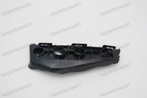Front Bumper Mount Bracket Support Retainer Left New for TOYOTA COROLLA 2009