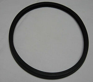 61 4516 Gasket For Pentair Pac Fab Pool Light Ebay