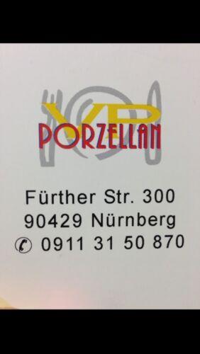 24 cm Portionsbackform Lasagneform Auflaufform Gastronomie 1 x Backform oval ca