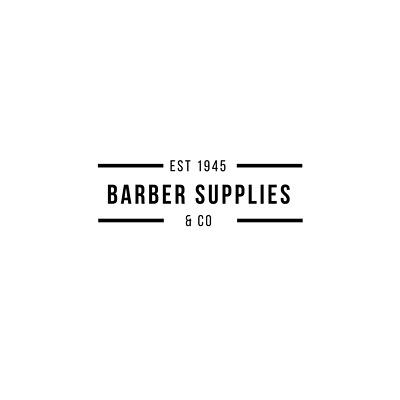 BarberSupplies C0