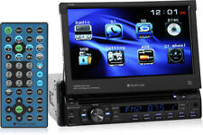 s l225 planet audio p9745b p9740 7 inch car dvd player ebay planet audio p9740 wire diagram at fashall.co