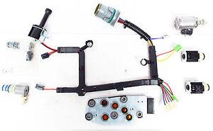 4l60e transmission internal wire harness on 4l60e sensor diagram, 4l60e piston diagram, 4l60e solenoid diagram, 4l60e bearing diagram, 4l60e transmission diagram, 4l60e switch diagram, 4l60e oil cooler diagram, 4l60e torque converter diagram, 4l60e hose diagram, 4l60e pin diagram, 4l60e clutch diagram, 4l60e plug diagram, 4l60e pump diagram, 4l60e valve diagram, 4l60e wiring diagram,