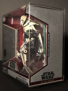 Star-Wars-Elite-Series-Die-Cast-General-Grievous-Protective-Display-Case