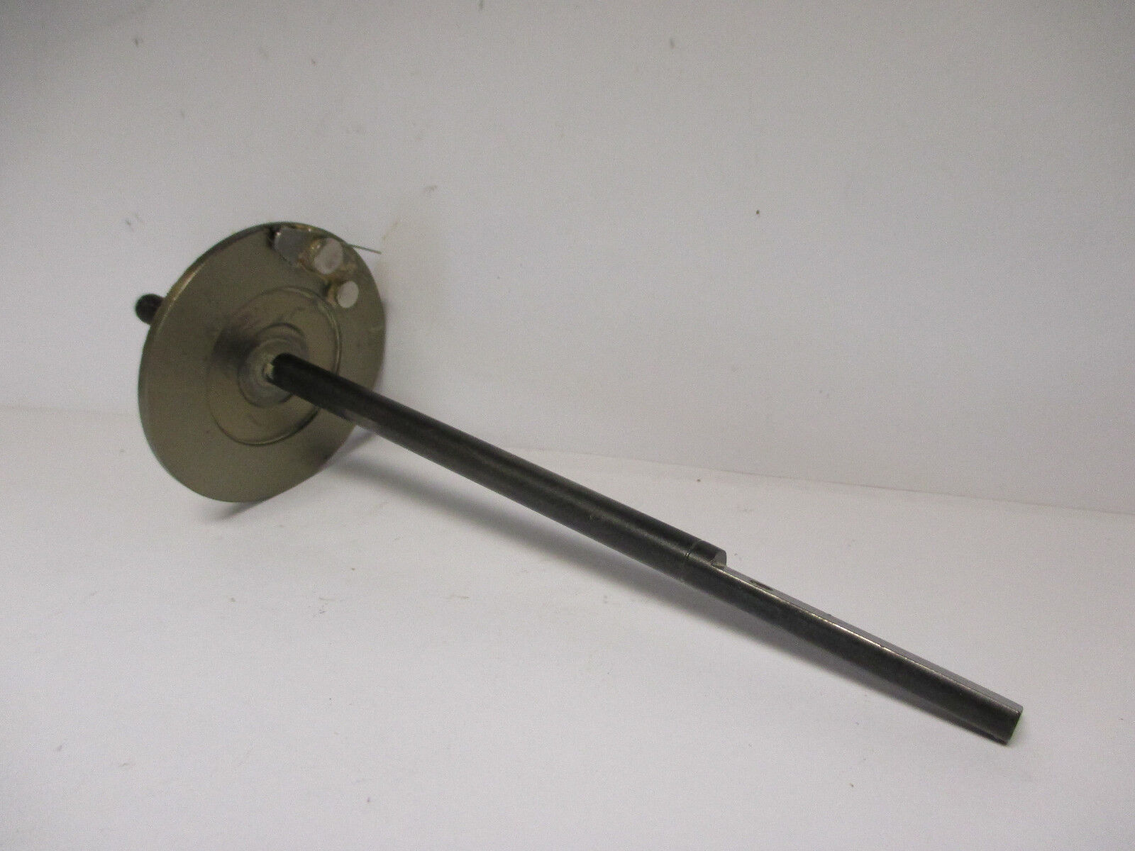 USED - FIN NOR SPINNING REEL PART - AHAB 20 - Main Spool Shaft