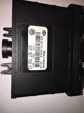 Automatik Getriebesteuergerät VW Golf 3 und Vento 01M927733CQ /5DG007531-68 HLO