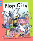 Plop City: Blue level 3 by Enid Richemont (Paperback, 2006)