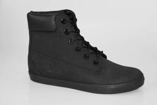 6224b Bottines Glastenbury 6 Pouces Femmes Chaussures Boots Baskets Timberland 8vOagg