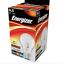 Energizer-40-W-60-W-100-W-GLS-Ampoule-Claire-Baionnette-Vis-BC-B22-Es-E27