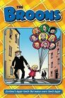Broons Annual: Scotland's Happy Family That Makes Every Family Happy: 2010 by D.C.Thomson & Co Ltd (Paperback, 2009)