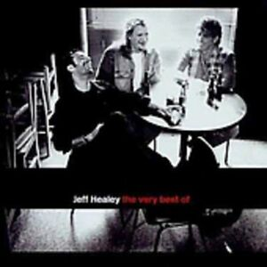 The-Jeff-Healey-Band-The-Very-Best-Of-CD