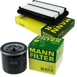 Mann-filter-Set-Oil-Filter-Air-Filter-Inspection-Set-MOL-9694634