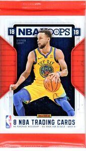 1-2018-19-PANINI-NBA-HOOPS-BASKETBALL-AUTOGRAPH-HOT-PACK-DONCIC-YOUNG-AYTON-R-C