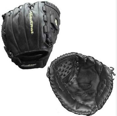 Details about  /Akadema ATS-77 Reptilian Series 12.5 Inch Fast Pitch Softball Glove