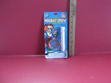 Be Amazing Toys Holiday Snow Great Stocking Stuffer Steve Spangler Science 2010