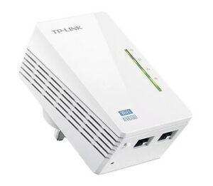 TP-LINK TL-PA251KIT V1 POWERLINE DRIVERS FOR WINDOWS 10
