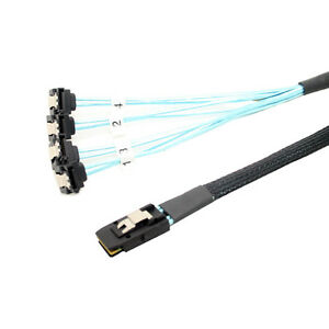 new-SFF-8087-Mini-SAS-36-to-4X-SATA-angled-cable-Mini-SAS-to-4-Angled-SATA-0-5