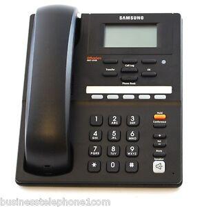 Samsung-SMT-i3105D-IP-Telephone
