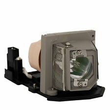 OPTOMA BL-FP190A BLFP190A LAMP IN HOUSING FOR PROJECTOR MODEL S300+