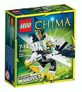 Lego-70124-Chima-Eagle-Legend-Beast-NEU