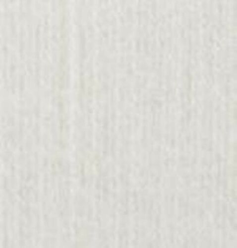 11,08€//100g Regia My First Regia  Sockenwolle wolle  für Baby`s Kinder 25g Knä