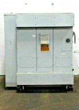 Mo 2973 Ge 7501000 Kva Dry Type Transformer Class Aa 2400 480y277 V 3 Ph