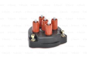 Bosch-Distributor-Cap-1235522430-BRAND-NEW-GENUINE-5-YEAR-WARRANTY