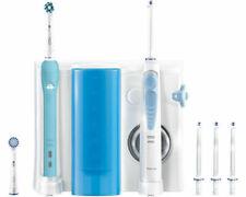 Braun Oral-B Professional Care OXYJET+3000 elektrische Zahnbürste Dusche NEU OVP