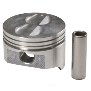 SEALED POWER WH645NCP SINGLE PISTON
