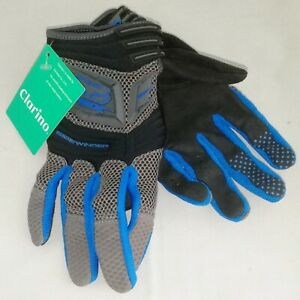 FOX-SIDEWINDER-LONG-MTB-Gloves-Size-9-M