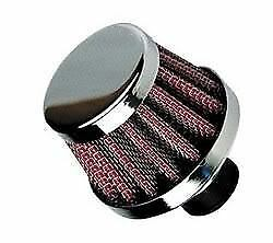 12mm-Red-HIGH-QUALITY-MINI-OIL-AIR-BREATHER-FILTER