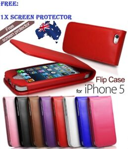 SOFT-PU-FLIP-CREDIT-CARD-LEATHER-CASE-COVER-APPLE-IPHONE-5-5S-IPHONE-6-4-7-034