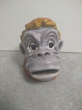 Malaysia Borneo Orangutan Primate In Rainforest Anthony Asael Coffee Mug For Sale Online Ebay