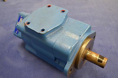 Aufstrebend Hydraulikmotor Ölmotor Hydraulik Hydraulikpumpe M4525v60a21-086aa-21 Neu 100% Original