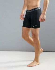huge discount outlet wholesale outlet Details zu NIKE PRO MEN'S COMPRESSION SHORTS