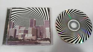 EVERCLEAR-SLOW-MOTION-DAYDREAM-CD-HEAVY-NEW-METAL-ALTERNATIVE