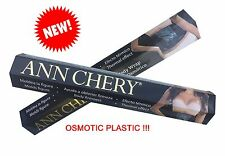 Osmotic Plastic Body Wrap Paper by Ann Chery