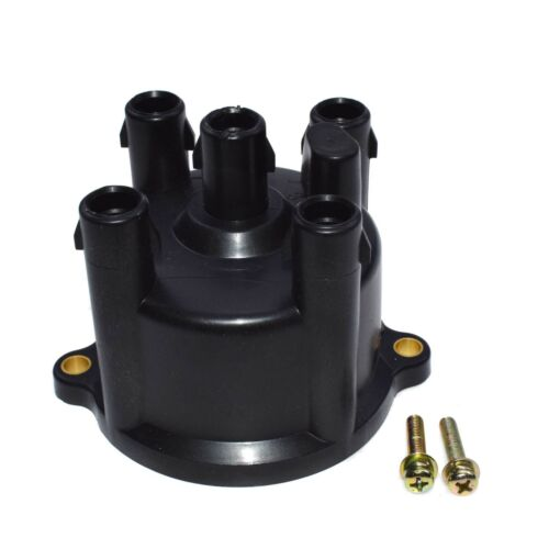 New Distributor Cap For Toyota Camry 1994 1995 1996 2.2L 1910174110,73451036395