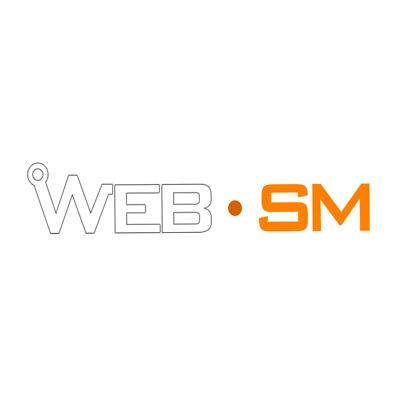 Web-SM Store