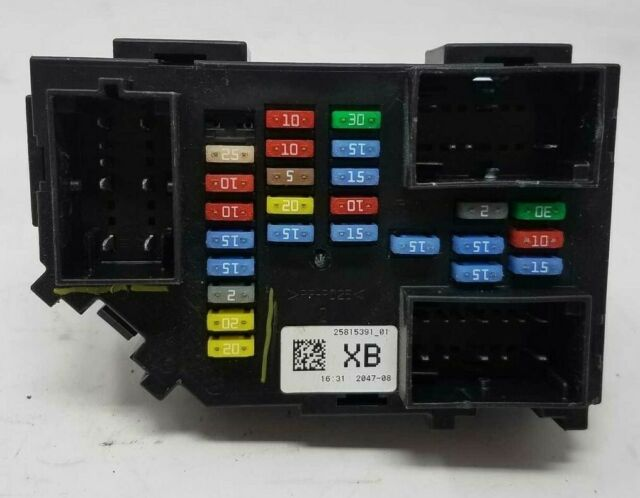 Diagram  Chevy Tahoe Fuse For Dashboard Full Version Hd