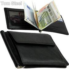 PICARD Dollarclip, Geldbörse, Moneyclip, Geldclip, Geldklammer, Portemonnaie NEU
