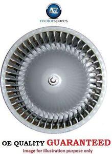 Para-Kia-Sorento-2-4-me-3-3-me-3-5-I-2-5-Crdi-2002-amp-gt-Cabina-Calentador-soplador-de-ventilador