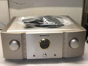 Marantz-pm11s3-pm-11s3-Main-Amplifier-Amp-fuer-Audio-Sound-gebraucht